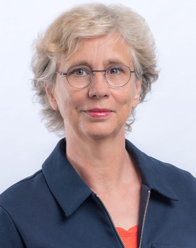 Rita Gehling