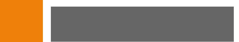 Rita Gehling Logo